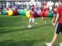 1. Mai Kinderfest 2008