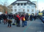 Anti-AKW-Demo (29. Nov 08)