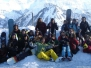 Skitag 2009