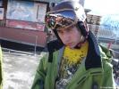Skitag_09_001
