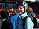 Skitag_09_002