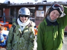 Skitag_09_003