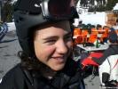 Skitag_09_005