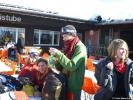 Skitag_09_008