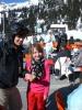 Skitag_09_012