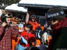 Skitag_09_018
