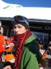 Skitag_09_019