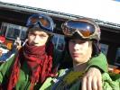 Skitag_09_020