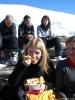 Skitag_09_024