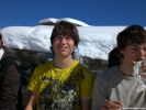 Skitag_09_030