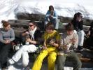 Skitag_09_031