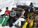 Skitag_09_032