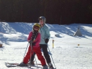 Skitag_09_037