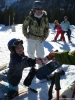 Skitag_09_039