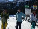 Skitag_09_041