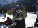 Skitag_09_043