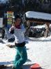 Skitag_09_044