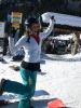 Skitag_09_045