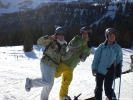 Skitag_09_048