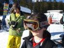 Skitag_09_049
