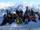 Skitag_09_053