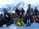 Skitag_09_055