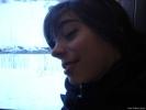 Skitag_09_061