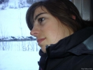 Skitag_09_062