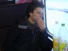 Skitag_09_068