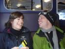 Skitag_09_069