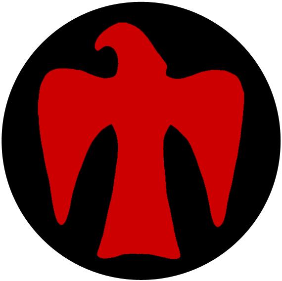 Rote Falken Zürich 11: Neuer Standort