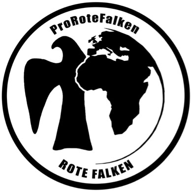 MV der ProRotenFalken 2016